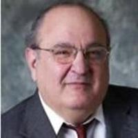 Ben Gavish