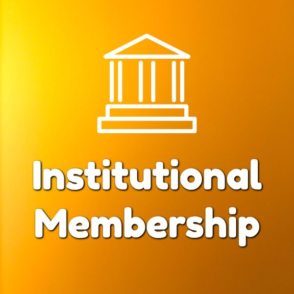 iCatse-Institutional-Membership