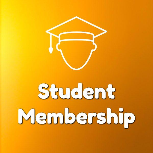icatse-student-membership