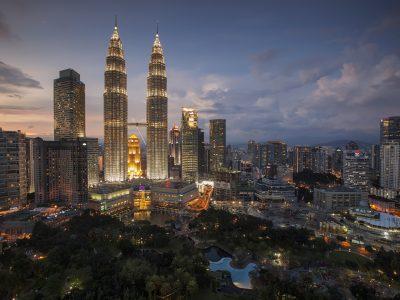 ICMWT2017, June26-29, Kuala Lumpur, Malaysia(ICSN2017, ISEE2017, iTAIWAN2017)