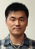 Dong-Seong Kim