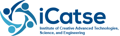 iCatse.org