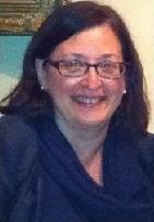 Suzanne K McIntosh
